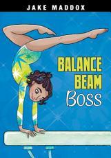 Balance Beam Boss PDF