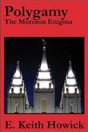 Polygamy PDF