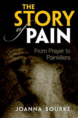 The Story of Pain PDF