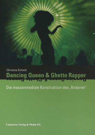Dancing Queen und Ghetto Rapper PDF