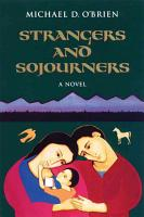 Strangers and Sojourners PDF