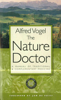 The Nature Doctor PDF