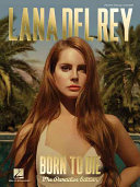 Download Born to Die Book