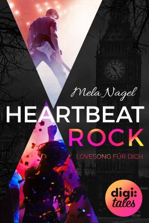 HeartBeat Rock  Lovesong f  r dich PDF