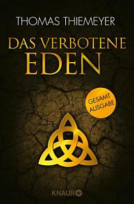 Das verbotene Eden PDF