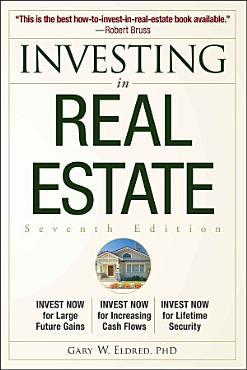 Investing in Real Estate PDF