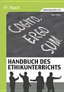 Handbuch des Ethikunterrichts PDF