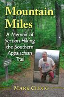 Mountain Miles PDF