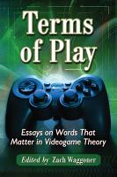 Terms of Play PDF