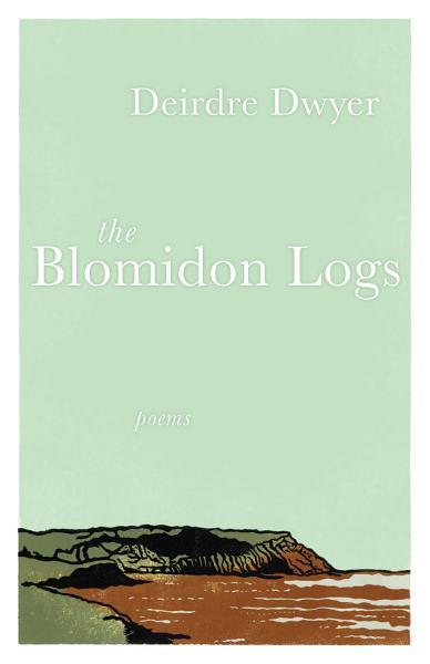 The Blomidon Logs Pdf Book