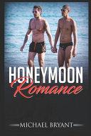 Honeymoon Romance PDF