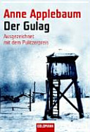Der Gulag PDF