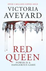 Red Queen Book PDF