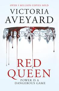 Red Queen PDF