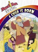 Child Is Born  10 Pack  PDF