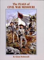 The Flags of Civil War Missouri PDF