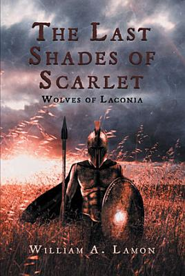 The Last Shades of Scarlet PDF