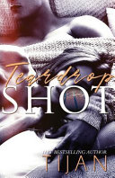 Download Teardrop Shot Book