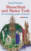 Menschheit und Mutter Erde PDF