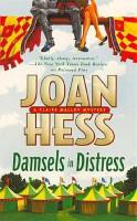 Damsels in Distress PDF