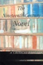 The Nineteenth century Novel PDF