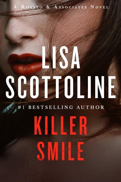 Download Killer Smile Book