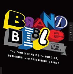 Brand Bible Book PDF