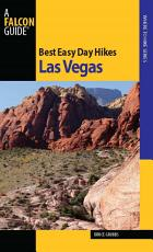 Best Easy Day Hikes Las Vegas PDF