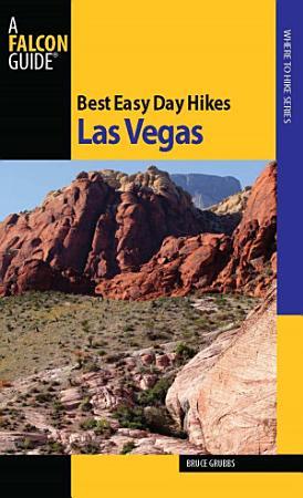 Best Easy Day Hikes Las Vegas PDF
