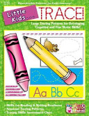 Little Kids Trace