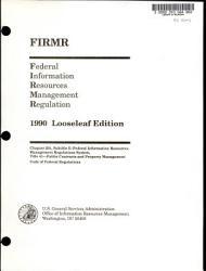 FIRMR PDF