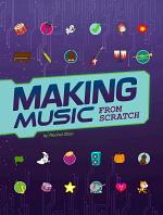 Making Music from Scratch