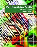 Merchandising Math Book