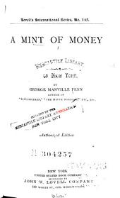 A Mint of Money
