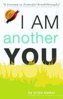 I Am Another You PDF