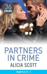 Partners In Crime Part 2 Book PDF