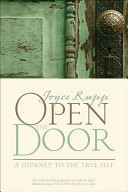 Open the Door PDF