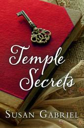 Temple Secrets: Southern Humorous Fiction: For Lovers of Southern Novels & Southern Authors