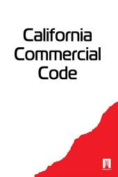 California Commercial Code