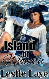 Island of Women