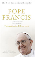 Pope Francis  Conversations with Jorge Bergoglio PDF