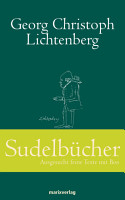 Sudelb  cher PDF