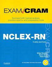 NCLEX-RN Exam Cram: Edition 3