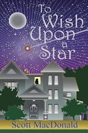 To Wish Upon a Star PDF