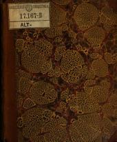 Dissertationes juridicae varii argumenti in Academia Salana sub ejus praesidio habitae. -Jenae, Bailliar 1698