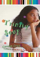 Trinity Soup