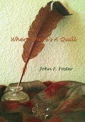 Where There s a Quill PDF