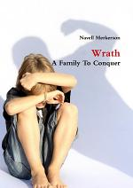 Wrath a Family to Conquer