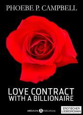 Love Contract with a Billionaire – 11 (Deutsche Version)