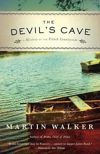 The Devil s Cave